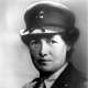 Major Ruth Cheney Streeter